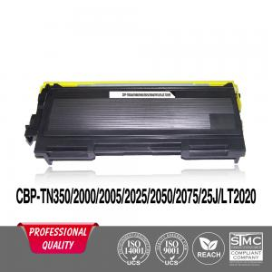 Compatible toner cartridge Brother TN350